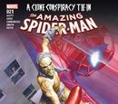 Amazing Spider-Man Vol.4 21