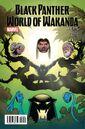 Black Panther World of Wakanda Vol 1 2 von Eeden Variant.jpg