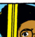Bernie (Earth-616) from Amazing Spider-Man Vol 1 147 001.png