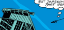 Shea Stadium from Amazing Spider-Man Vol 1 149 001.png