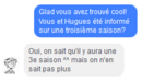 Clemence.png