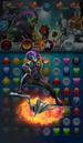 Green Goblin (Norman Osborn) Trick or Treat.png