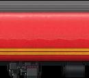 21 Power Electric Locomotives