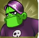 Halloween Icon Giant.png