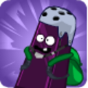 Halloween Icon Carl.png