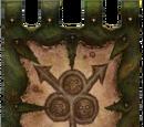 Pakt Zgnilizny