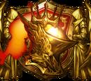 Dragon Blaze Wikia