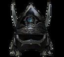 Adamantowy hełm (Morrowind)
