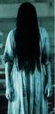 Samara Ghost.png