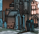St. Mary's Episcopal Church from Amazing Spider-Man Vol 4 1.1 001.png