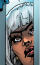 Kevin Templeton (Earth-616) from Amazing Spider-Man Vol 4 1.1 001.png