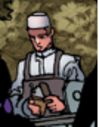 Charlie (Harlem) (Earth-616) from Amazing Spider-Man Vol 4 1.1 001.png