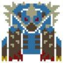 MHGen-Arzuros Icon.png