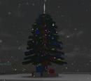Christmas Tree (Holidays)