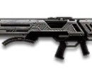 NSX Masamune