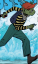 Klundirk (Earth-616) from Spider-Woman Vol 6 4 001.png