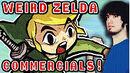 WeirdZeldaCommercials.jpg