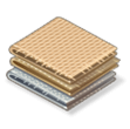Asset Fiberglass Fabric.png