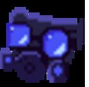 Item blue gasmask.png