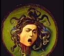 Méduse (mythe)
