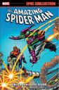 Epic Collection Vol 1 Amazing Spider-Man 7.jpg