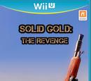 Solid Gold: The Revenge