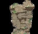 Gaia Colossus