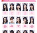 Team J (JKT48)