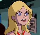 Jennifer Nocturne (Dimensão 23 de AET)