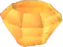 Crash Bandicoot Orange Gem.png