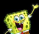 Nickelodeon characters