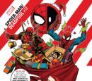 Spider-Man/Deadpool Vol 1 12