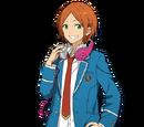 Hinata Aoi