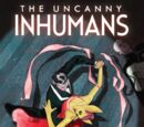 Uncanny Inhumans Vol 1 17