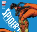 Spider-Woman Vol 6 14