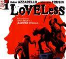 Loveless Vol 1