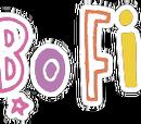 Bobo Fish