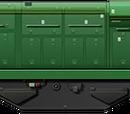 Class 70 PowerHaul
