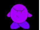 Purpleinanet.png