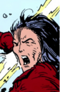 Bob (Hell's Kitchen) (Earth-616) from Daredevil Vol 1 238 002.png
