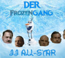 Der Frozengang