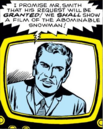 Victor Cartwright (Earth-616) from Tales to Astonish Vol 1 24 001.png