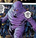 Glomm (Earth-616) from Avengers Vol 3 44 0001.jpg