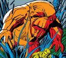 Moomba (Earth-616)