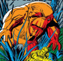 Moomba (Earth-616) from Tales to Astonish Vol 1 23 001.jpg