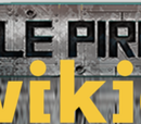 Battle Pirates Wiki