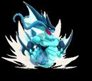 Noble Dragón Marea