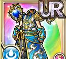 Azure Dragon Robes (Gear)