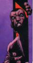 Sammy Rico (Earth-616) from Daredevil Father Vol 1 2 001.png