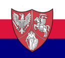 Królestwo Prus (EbN)
